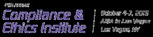 scce-2015-cei-logo-575x140 (2)